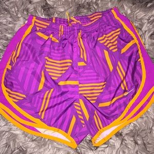 Nike Shorts - Nike Shorts - S